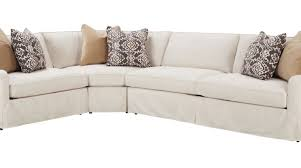 Sears Sectional Sleeper Sofa by Sears Sectional Sofa Furniture Cheap Leather Couches Sears Couch