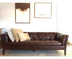 Restoration Hardware Lancaster Sofa Knock Off by Friedson Simmons Sectional Sofas Small Bedroom Sofa Leather
