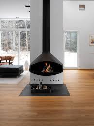 indoor lagerfeuer für dein zuhause zuhause haus haus deko