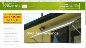 Folding Arm Awnings Sydney The Best Folding Arms Awnings - YouTube Retractable Awnings Best Images Collections Hd For Gadget Awning Slm Carports Colorbond Window Sydney Pivot Arm Blinds Made A Residential Folding Archives Orion Hung Up On Perfection Price Cost Lawrahetcom Luxaflex Capricorn Screens
