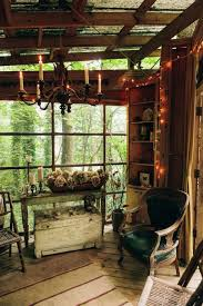 100 Treehouse In Atlanta Secluded Treehouse Atlanta 10 KickAss Things