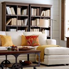 100 Modern Chic Living Room Country Wall Ideas Rustic Idea Pictures Images Decor For