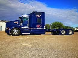 Pin By Josh N Xylina Garza On Custom Kenworth T660 | Pinterest | Big ... Truck Mounted Geotechnical Drilling Rig S200cm Stenuick Rig Boat And Kickin Their Bass Tv Big Chrome Shop Make Your Eighteen Wheeler Shine Gulf Coast Show 2018 Best Truck Show On The Gulf Pin By Wayne Semi Pinterest Trucks Rigs Hopes To Help Recruit Local Drivers Classic Tall Pipes Custom Trailer Black Stock Bangshiftcom Ratty Cool Or The Wild Looking Ramp Pipeliners Are Customizing Welding Drive Autodesk Maya 2015 Scania R480 Full Car Free 3d Model Get Cash With This 2008 Dodge Ram 3500 Lil Mechanic Gives Pickup Trucks An Eightnwheeler