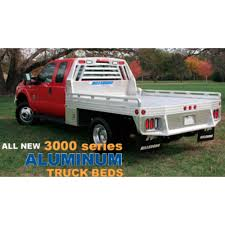 Hillsboro 3000 Series Bed For Sale Hillsboro Gii Steel Bed G Ii Pickup Used Flatbeds Teuck Bed To Flatbed Would You Convert Page 4 Truck Needs A New Who Runs Flat Beds Plowsite New 2018 Nissan Frontier For Sale In Or 8n0114 Industries Introduces A Open Car Tandem Axle Alinum Gallery Monroe Equipment Flat Beds Lazy T Tire Implement 2017 Chevrolet Silverado 3500 Platform Body Jasper Hillsboro 3000 Series Lloyd Ford Dealership Itasca Tx 76055