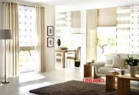 wohnideen gardinen ideen fur wohnzimmer schlafzimmer