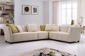 100 Modern Living Room Couches Amazoncom US S Azalea Sectional Sofa