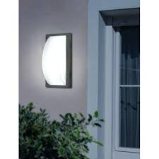 outdoor wall lights uk exterior wall lights with beauteous outdoor