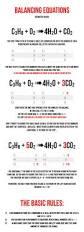 Cyclohexane Chair Conformation Model Kit by Best 25 Organic Chemistry Ideas On Pinterest Organic Chemistry