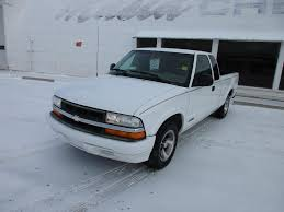 100 1998 Chevy Truck For Sale Morrill Used Chevrolet Vehicles For