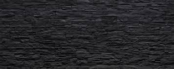Cool Stone Wall Texture On Panels Photos Textured