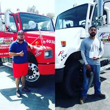 First Choice Trucking School - 50 Photos - Specialty Schools - 15087 ...