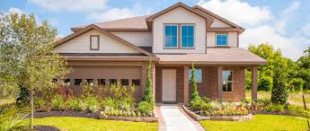 Homes Photo by Express Homes Affordable Homes Built With Quality And Craftsmanship