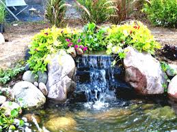 Affordable Water Garden Design Pond Designs Mariposa Valley Farm ... Best 25 Pond Design Ideas On Pinterest Garden Pond Koi Aesthetic Backyard Ponds Emerson Design How To Build Waterfalls Designs Waterfall 2017 Backyards Fascating Images Download Unique Hardscape A Simple Small Koi Fish In Garden For Ponds Youtube Beautiful And Water Ideas That Fish Landscape Raised Exterior Features Fountain