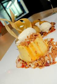 Pumpkin Ravioli Sage Butter Mkr by Vegetarian U2013 Kelly Siew Cooks