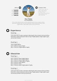 Download Free Simple PSD Resume Template - Good Resume Unique Blank Simple Resume Template Ideas Free Printable Free Resume Mplates For High School Students Yupar Mplate Clipart Images Gallery One Column Cv Prokarman Outline Souvirsenfancexyz 25 Templates Open Office Libreoffice And Director Examples New Fuel Sme Twocolumn Resumgocom 68 Easy Cv Jribescom And Ankit 45 Modern Minimalist 17 Simple Format Download Leterformat