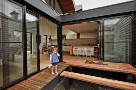 100 Modern Homes With Courtyards Photo 10 Of 11 In These Bring IndoorOutdoor Living To 10
