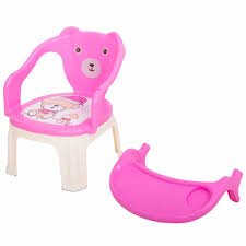 Buy Baybee Baby Chair, With Tray Strong And Durable Plastic Chair For  Kids/Plastic School Study Chair/Feeding Chair For Kids,Portable High Chair  For ... Safety 1st Adaptable 3position Lweight High Chair Adaptable Reverie 4999 Recline Grow 5stage Feeding Seat Baby With Tray Strong And Durable Plastic For Kidsplastic School Study Chairfeeding Kidsportable Kids 17 Overstock Gear 1stdisney Galaxy Portable Green Soft Dreams Travel Cot Babyhood Pink Safety Portable High Chair Alvffeecom Chairs Preciouslittleone Booster Seats At Kmart Hotels In Copley Square Boston