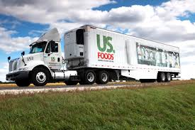 The Weekly Wrap: Cisco, Genstar, US Foods | Mergers & Acquisitions Sunbelt Transport On Twitter From Retail Manager To Professional Trucking Ats Cypress Truck Lines Cypresstruck Rentals Inc Fort Mill Sc Rays Photos Issue 2 The Weekly Wrap Cisco Genstar Us Foods Mgers Acquisitions Being Trucking Brentwood California Get Quotes For These Electric Semis Hope To Clean Up Industry Buy Rent Used Cat Equipment Sale Nj Pa Staten Island And Images About Sunbeltrentals Tag Instagram