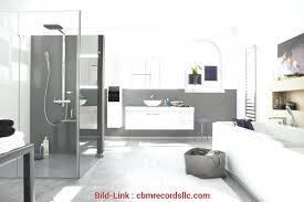 kosten badsanierung am leben badezimmer renovierung kosten