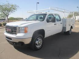 USED 2013 GMC SIERRA 3500HD SERVICE - UTILITY TRUCK FOR SALE IN AZ #2265 2013 Gmc Sierra 2500 Slt 4wd 4dr Crew Cab 63ft Bed For Sale In 261 1500 Denali 62l Pearl Chevy Cars Trucks Sale Jerome Id Dealer Near Twin Gmc 3500 Diesel For Best Car Models 2019 20 Lifted Truck Lift Kits Dave Arbogast 082014 Sierra Cammed 53 For Sale Youtube 2014 News Reviews Msrp Ratings With Amazing 44 Crew Cab Dually New Used And Preowned Buick Chevrolet Cars Trucks Suvs At Nelson Gm Vancouver East Wenatchee Vehicles