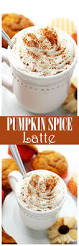 Pumpkin Flavor Flav Now by Best 25 Starbucks Pumpkin Spice Ideas On Pinterest Starbucks