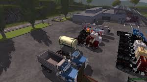 Mack Truck: Farming Simulator 2013 Mack Truck Mods Fire Truck For Farming Simulator 2015 Towtruck V10 Simulator 19 17 15 Mods Fs19 Gmc Page 3 Mods17com Fs17 Mods Mod Spotlight 37 More Trucks Youtube Us Fire Truck Leaked Scania Dumper 6x4 Truck Euro 2 2017 Old Mack B61 V8 Monster Fs Chevy Silverado 3500 Family Mod Bundeswehr Army And Trailer T800 Hh Service 2019 2013 Tow
