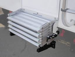 Stow N' Go' Entry Step Announced By Torklift | Truck Camper Adventure File1974 Dodge D200 Pickup Camper Special 4880939128jpg Compare Alinum Hand Rail Vs Brophy Camper Scissor Etrailercom Morryde Rv Steps 4 30 Door Camping World Live Really Cheap In A Truck Financial Cris Torklift Glow Step Addastep Installation Truck Adventure Ute How To Create Slideon For Your Portable Rvs Sale Deck Trails Of Gnarnia April Super Mod Cup Contest Medium Mods Magazine 7 Convert Your Into 6 With Pictures Plywood Shack Pickup