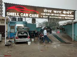 Car Wash, Polishing & More - Shell Car Care (Sec-34, Noida) - Team-BHP Express Car Wash Tunnel English Christ Systems Youtube Olympic Car Wash Leavenworth Ks Gladstone Mo Automatic Hand Boise Garden City Idaho Route 1 Near Me York Pa Lovely Open Best 2017 Autorama Auto And Pet Detailing Find Detailxperts Detail Shops Of Valet 15 Photos 14 Hosers Car Wash Near Me Bergeys Touchless Souderton