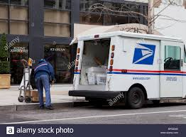 US Mailman Working Behind Delivery Truck - USA Stock Photo: 78423478 ... Listen Nj Pomaster Calls 911 As Wild Turkeys Attack Ilmans Ilman With Package Icon Image Stock Vector Jemastock 163955518 Marblehead Cornered By Nate Photography Mailman Delivers 2 Youtube Ride Along A In Usps Truck No Ac 100 Degree 1970s Smiling Ilman In Us Mail Truck Delivering To Home Follow The Food Truck One Students Vision For Healthcare On Wheels Postal Delivers Letters Mail Route Video Footage This Called At A 94yearolds Home But When He Got No 1 Ornament Christmas And 50 Similar Items Delivering Mail To Rural Home Mailbox Photo Truckmail Clerkilwomanpostal Service Free Photo