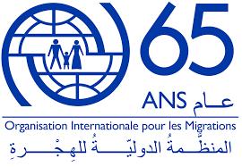 bureau d emploi tunis à propos de l oim organisation internationale pour les migrations