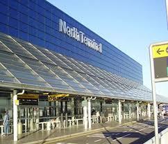 gatwick airport bureau de change 12 best buildings images on buildings park and parks