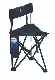 Reclining Camping Chairs Ebay by The Gci Outdoor Quik E Seat Camping Seats From Gci Outdoor