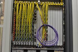 fibre optique tout comprendre sur déploiement frandroid