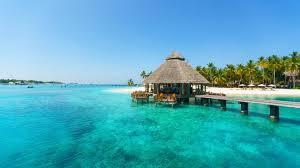 100 Rangali Resort Conrad Maldives Island A Kuoni Hotel In Maldives