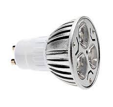 22 best led light 12v 12 volts 24v 24 volts images on