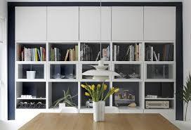 Remarkable Modern Dining Room Cabinets And Ikea Storage Ideas Amazing