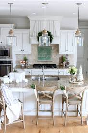 chandelier rustic kitchen lighting rustic rectangular chandelier