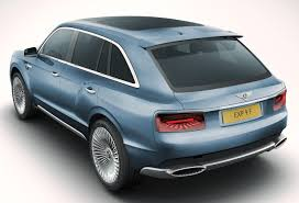 Truck: Bentley Truck Exp 9 F Bentley 2015 Photo Truck Price Trucks Accsories When They Going To Make That Bentley Truck Steemit Pics Of Auto Bildideen Best Image Vrimageco 2019 New Review Car 2018 Bentayga Worth The 2000 Tag Bloomberg Price World The Specs And Concept Hd Wallpapers Supercardrenaline Free Full 2017 Is Way Too Ridiculous And Fast Not Beautiful Gerix Wifi Cracker Ng Windows