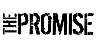 I Am A Promise Keeper