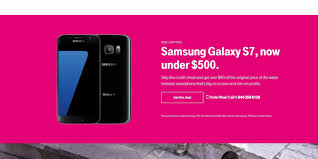 T-Mobile Promo Codes September 2019 | Finder.com