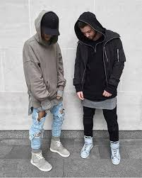 Streetwear Georgia Daily Outfits Tag To Be Featured DM For Promotional Requests