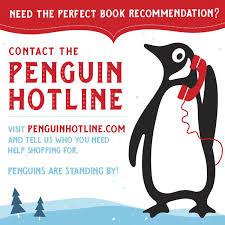 penguin books penguinbooks twitter