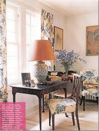 Donna Decorates Dallas Age by Cote De Texas One Print Decorating U2013right Or Wrong