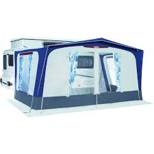 Trigano (Eurovent)   Quality Caravan Awnings   FREE DELIVERY Dorema Palma Caravan Awning Canopy 2018 Sun Canopies Norwich Isabella Curtain Elastic Spares Commodore Insignia Zinox Steel You Can Kampa Rally 260 Best Selling Porch At Towsure Uk Cleaner Awnings Blow Up Full Seasonal Awning Bromame Frontier Air Pro 2017 Amazoncouk Car All Weather Season Heavy Duty Walker Second Hand Caravan Sizes Chart Savanna Royal Traditional Pole Framed Size