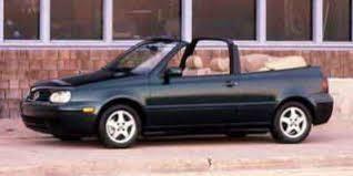 1999 Acura Integra Specs 4 Door Sedan LS Automatic Specifications