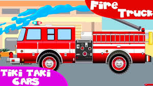 The Red Fire Truck | Emergency Vehicles + 1 Hour Compilation With ... The Grilled Cheese Emergency Chattanooga Food Trucks Roaming Fire Engine Truck Vehicle Modern Stock Vector 763584187 24hour Heavy Duty Truck And Trailer Repair San Antonio Tx Specialists Gw Diesel Of Italian Firefighter During An Photo 2004 One 10750 Pumper Command Apparatus Fire Truck 3d Library Models Vehicles Transports Papd Port Authority Police Service Unit E Flickr Vehicles 1 Hour Compilation And Cars Response Tma Royal Equipment Engine Scania Emergency Service Vehicle 1995 Item Dc8468 Sold January