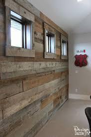 Beautiful Rustic Home Design Ideas Photos Interior