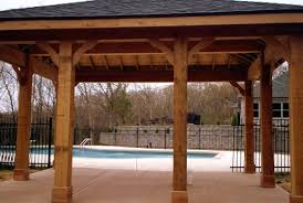 Simple Gazebo Building Plans Diy Pergola - Faedaworks.com Pergola Gazebo Backyard Bewitch Outdoor At Kmart Ideas Hgtv How To Build A From Kit Howtos Diy Kits Home Design 11 Pergola Plans You Can In Your Garden Wood 12 Building Tips Pergolas Build And And For Best Lounge Hesrnercom 10 Free Download Today Patio Awesome Diy