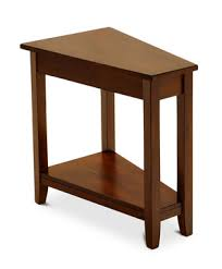 Accent Tables Ottomans Server Tables – HOM Furniture