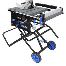 delta power tools 36 6020 10